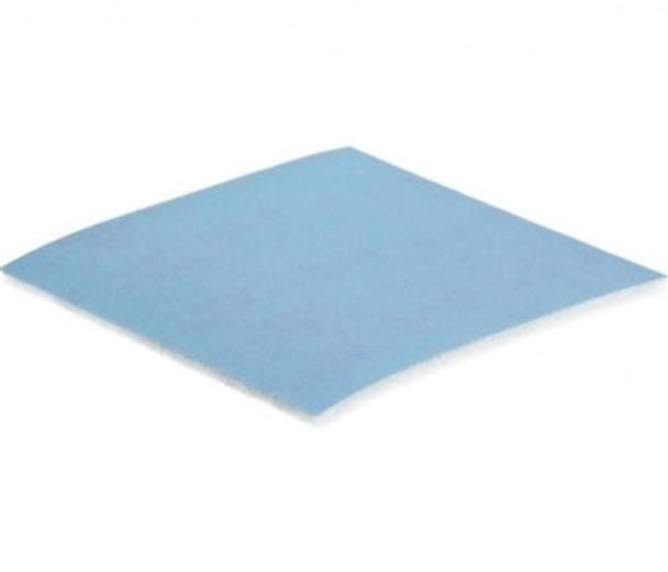 Festool Granat | Shop Roll 115mm x 25m | 600 Grit | 208 pcs (497098)