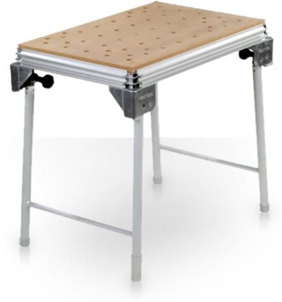 Festool MFT/3-MINI (Kapex) Multifunction Table (495465) (Replaces 495565)