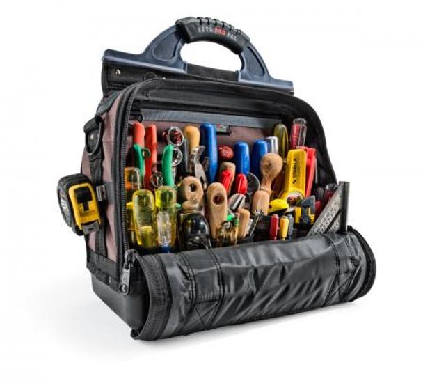 Veto Pro Pac XL Closed Top Tool Bag