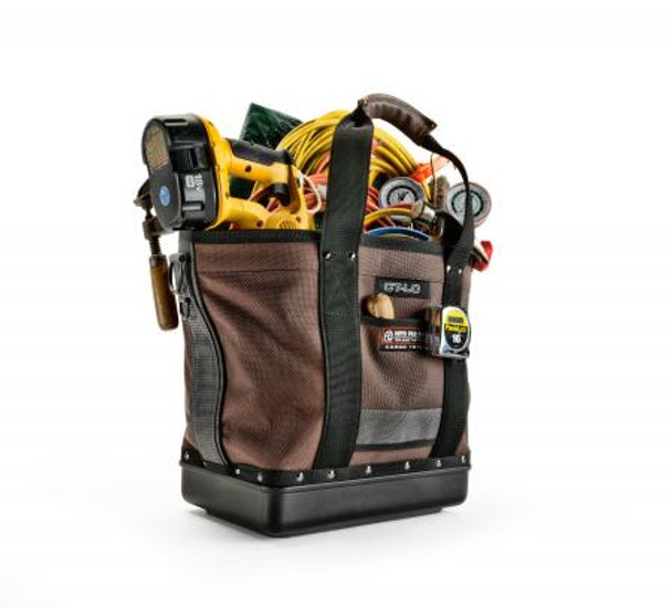 Veto Pro Pac CT-LC Cargo Tote Tool Bag (CT-LC)
