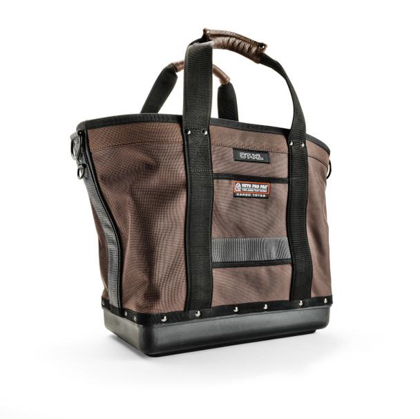 Veto Pro Pac CT-XL Cargo Tote Tool Bag (CT-XL)