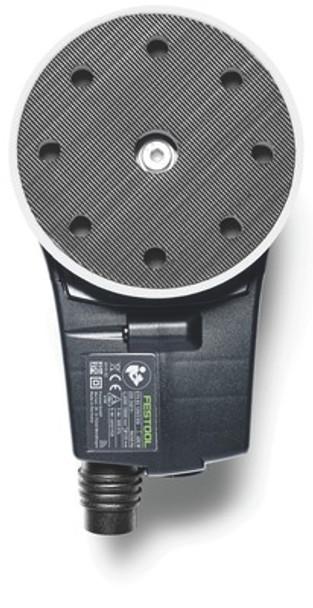 Festool ETS EC 125/3 EQ Random Orbital Sander (571897)