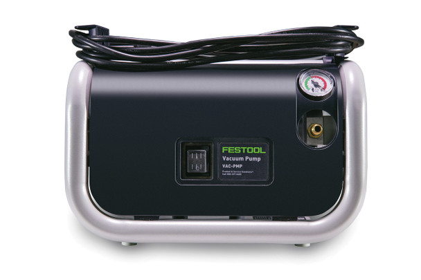 Festool Vacuum Pump VAC PMP (pump only) (201064)