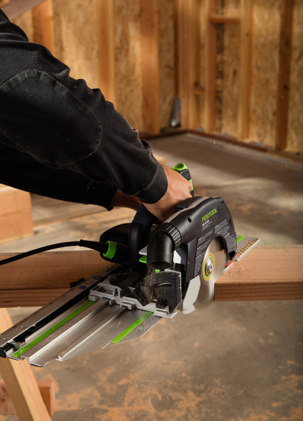 Festool HK 55 EQ - Tool Only (561756)