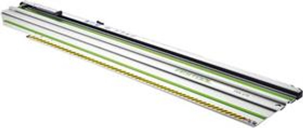 Festool FSK 670 Cross Cutting Guide Rail (FSK670)