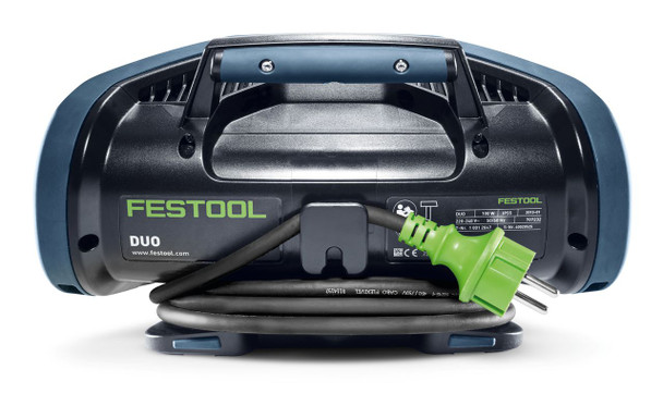 Festool SysLite DUO SET (574657)