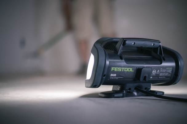 Festool SysLite DUO SET(574657)
