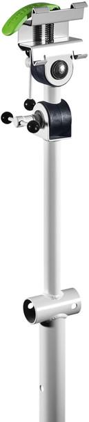 Festool Adapter AD-ST DUO 200 (201936)
