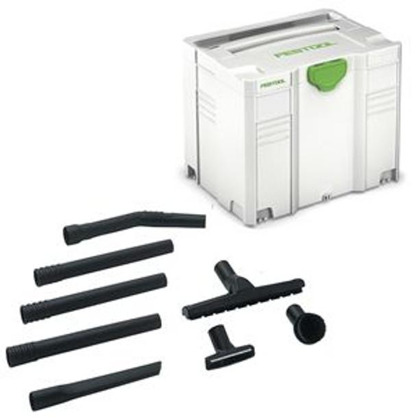 Festool Universal Cleaning Set