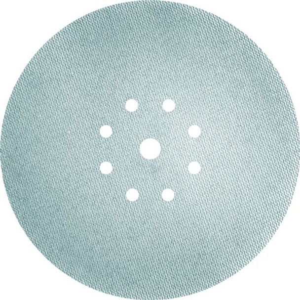 Festool Granat Net | D225 Round | 240 Grit | Pack of 25 (203318)