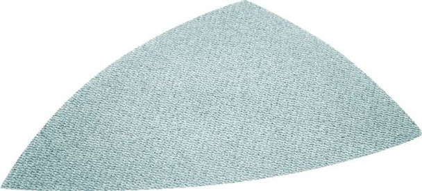 Festool Granat Net | Delta | 100 Grit | Pack of 50 (203321)