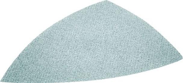 Festool Granat Net | Delta | 120 Grit | Pack of 50 (203322)