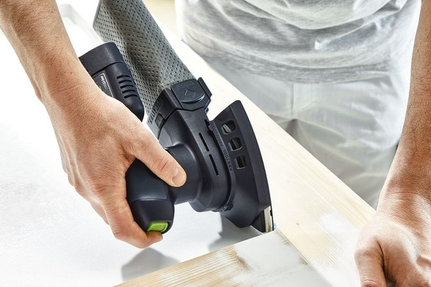 NEW Festool DTSC 400 Li 3.1 BLUETOOTH SET (575707)