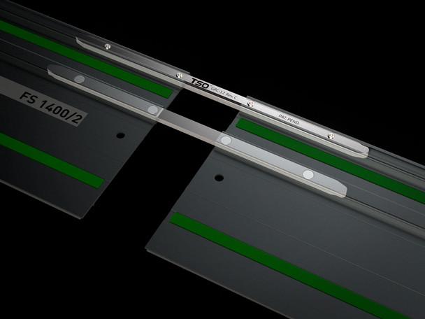 TSO GRC-12 Connector Guide Rail (61-415)