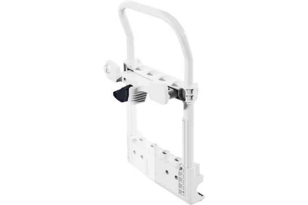 Festool Handle SB-CT for Mini/MIDI-2 Dust Extractor (204310)