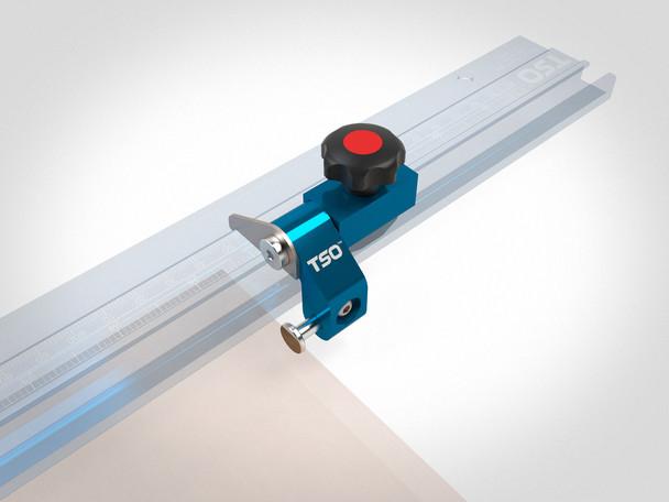TSO Reversible Flip Stop (61-277)