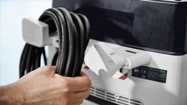 Festool Dust Extractor CT 36 E HEPA (577084)