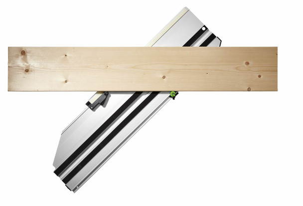 HKC 55 EB Basic Cordless - Tool Only (576164)