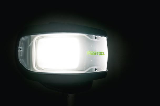 Festool SysLite DUO (769967)