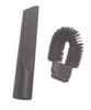 Crevice Tool for Atrix HEPA Lead Dust Vacuums, For VACGRNS And High Capacity Models.