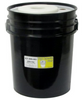 Filter & Collection Unit for Atrix Lead Dust Vacuums. High Capacity Models Only.