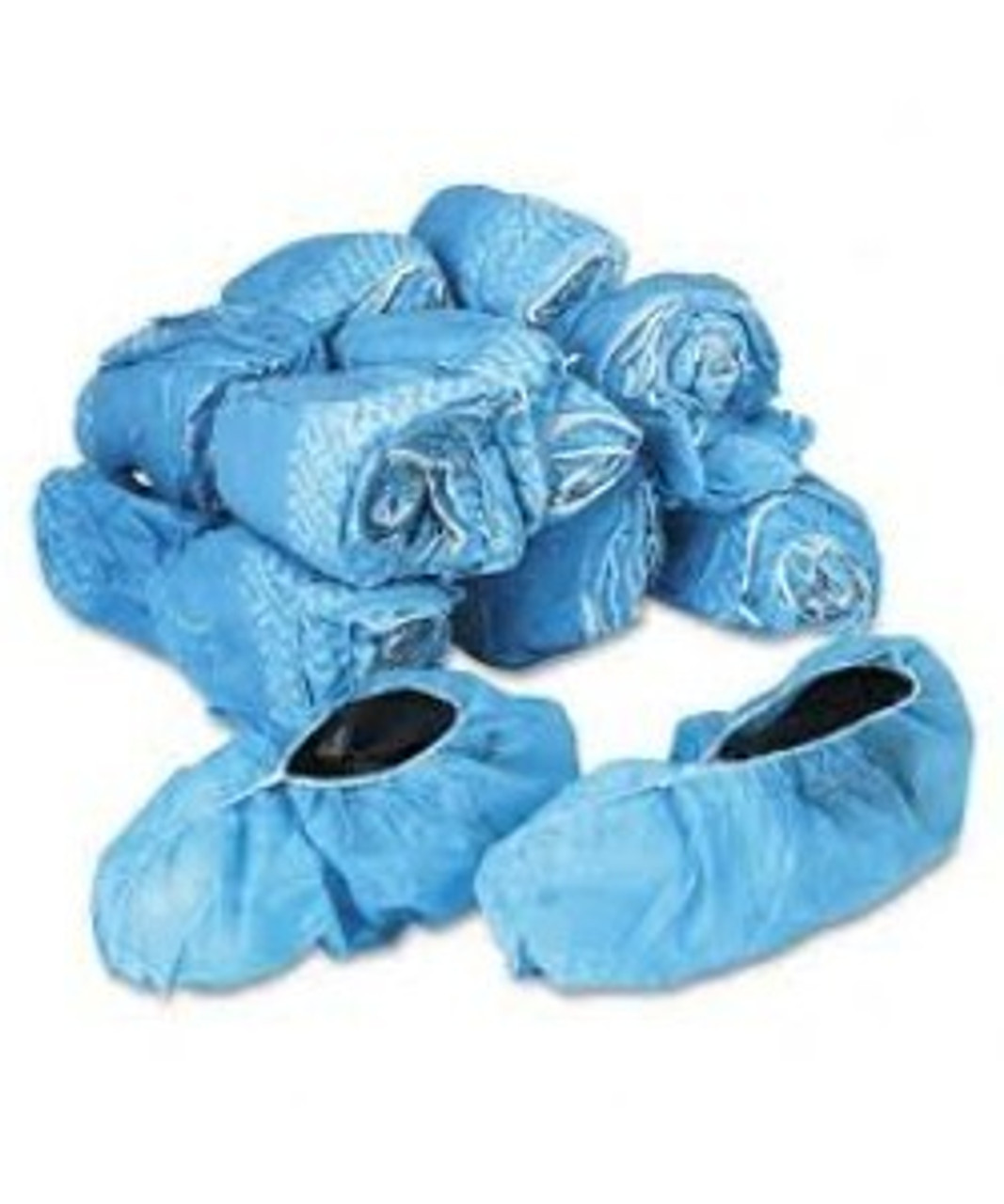 Shoe Covers - 2X Large