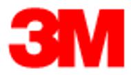 Safety Glasses from 3M