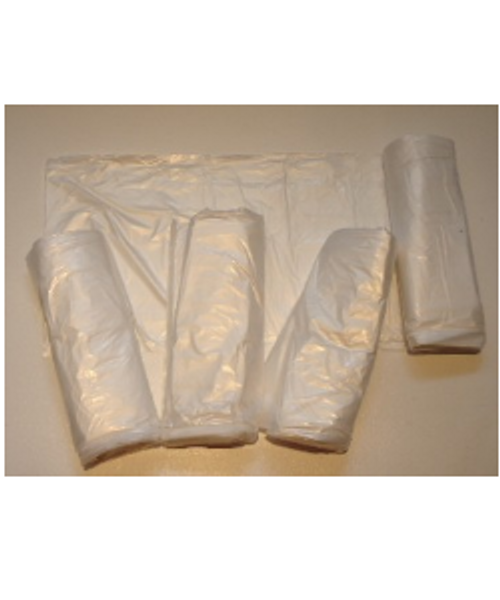 9 x 12 plastic sheeting, drop cloth - .5 mill thickness