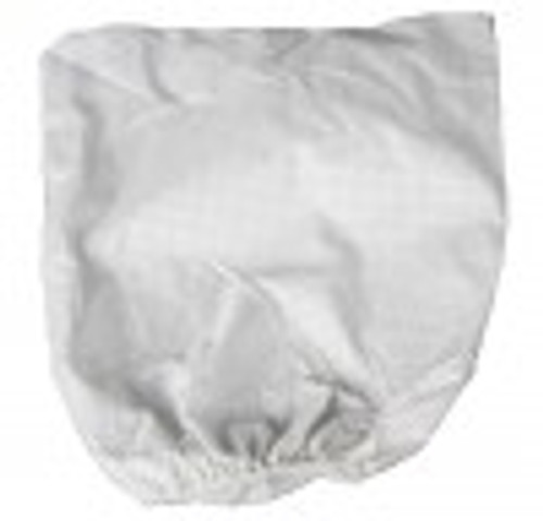 Polyester Sani Fabric Filter Bag for the Antimicrobial Biocide Vacuum from Atrix International