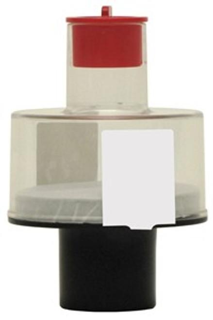 Dust Sampling Filter by Atrix International