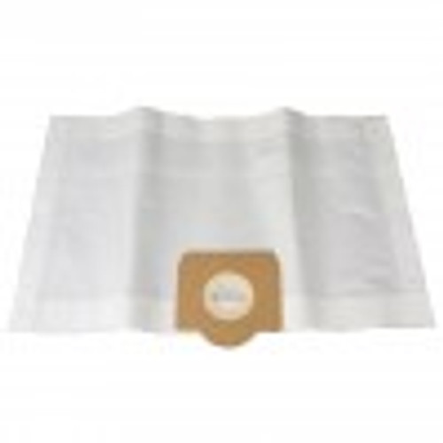Bags (5) for ATRIX Antimicrobial-Biocide Lead Dust Vacuum-ATIBCVBAG