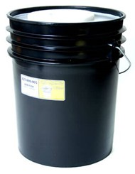 5-gal-high-capacity-filter-smaller.jpg