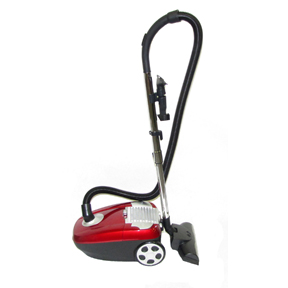 ahc-1-canister-vacuum-complete.jpg