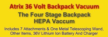 banner-for-36v-backpack-vac.jpg