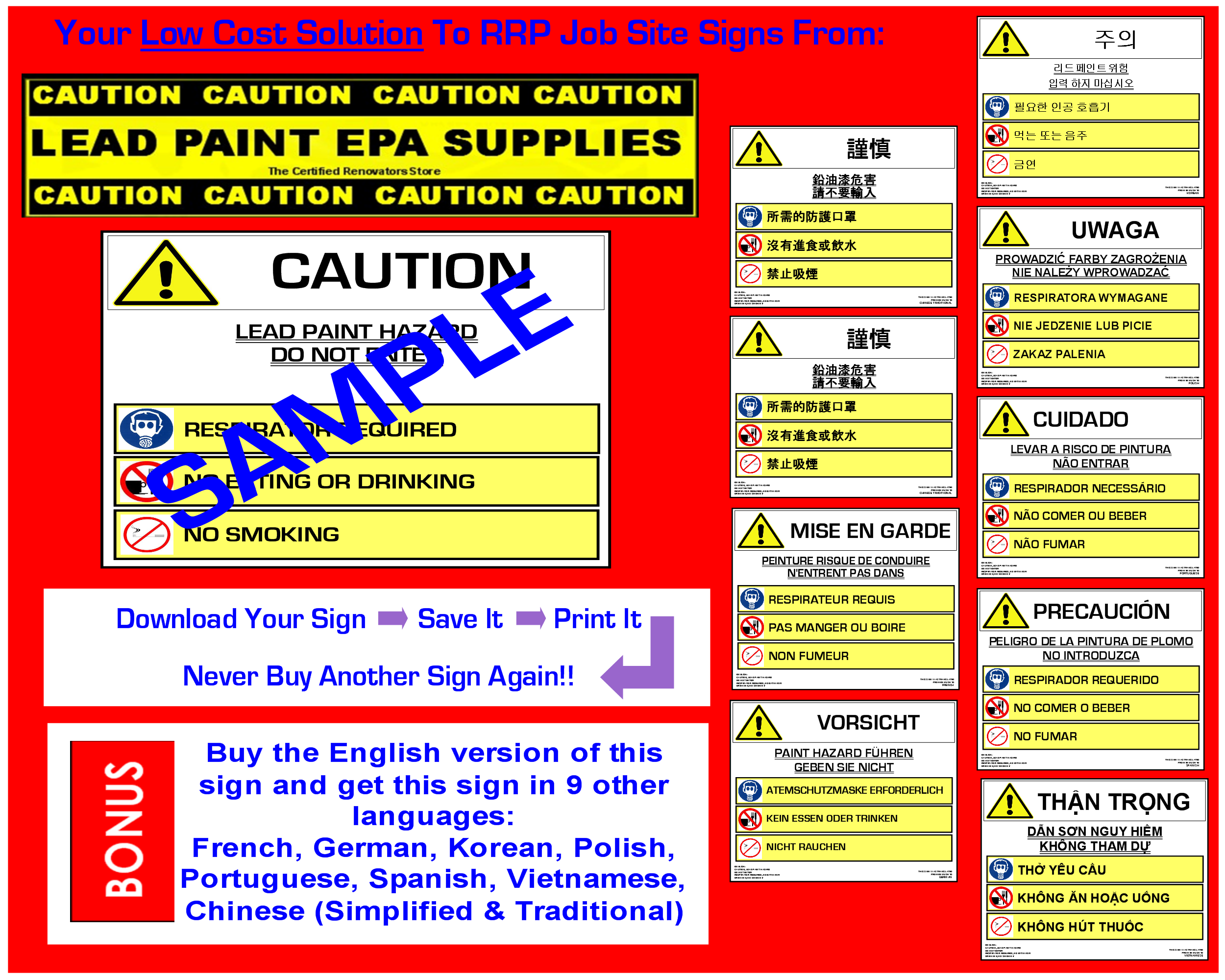 caution-lead-paint-hazard-symbols-banner.png