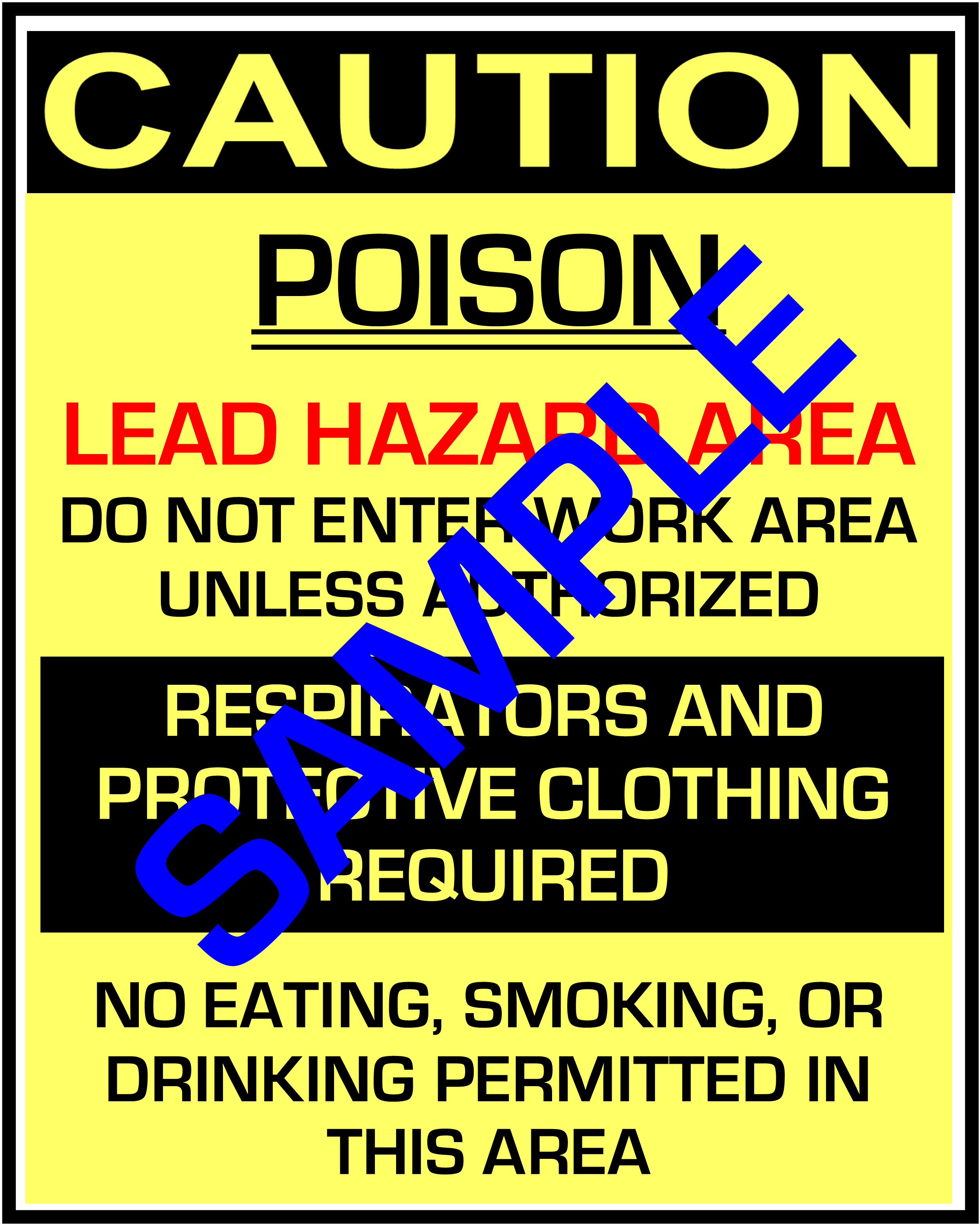 caution-poison-lead-hazard-area-english-sample.png