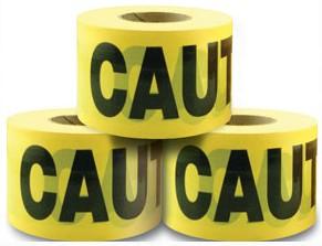 caution-tape-1.jpg