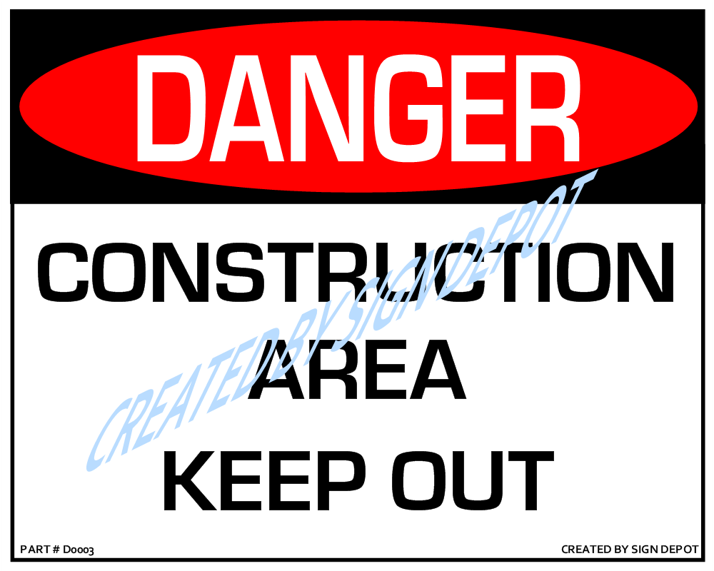 d0003-danger-construction-area-keep-out-icon.png