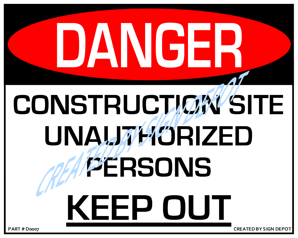 d0007-danger-construction-site-unauthorized-persons-keep-out-watermark.png
