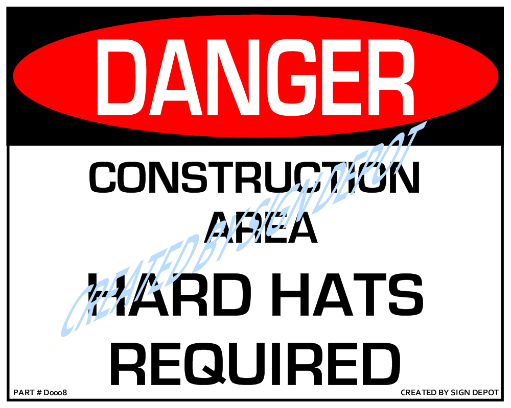 d0008-danger-construction-site-hard-hats-required-watermark.png