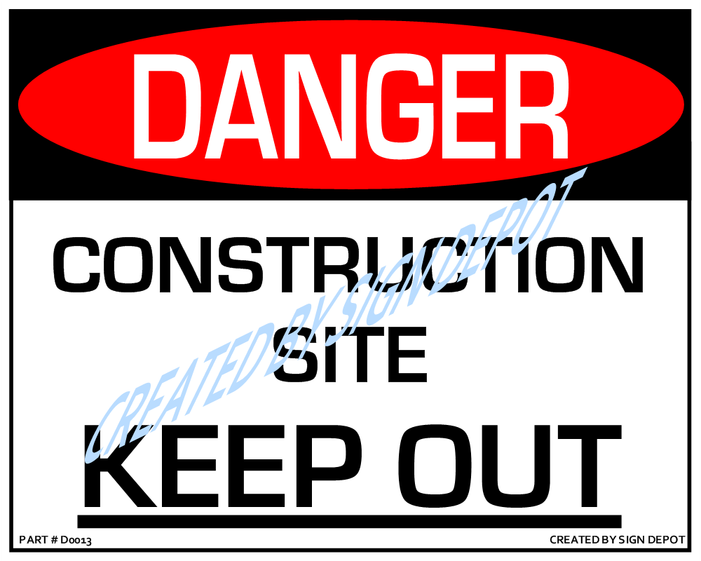 d0013-danger-construction-site-keep-out-watermark.png