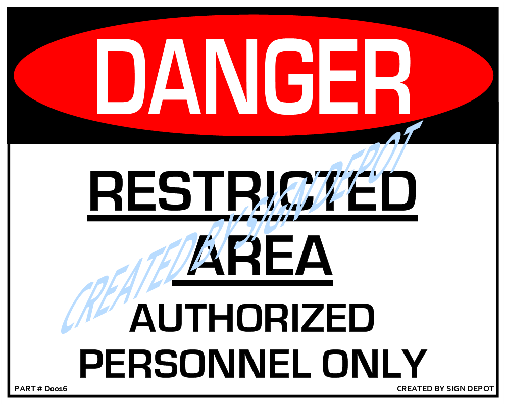 d0016-danger-restricted-area-authorized-personnel-only-watermark.png