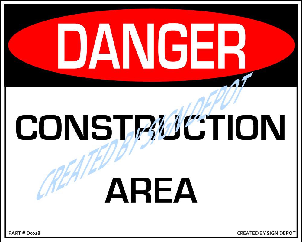 d0018-danger-construction-area-watermark.png