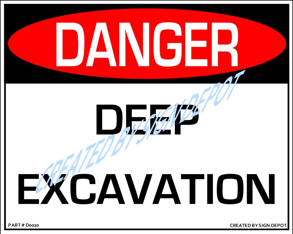 d0020-danger-deep-excavation-watermark.png
