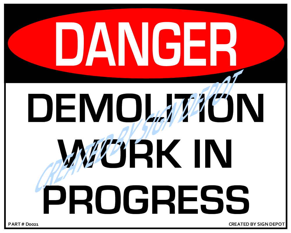 d0021-danger-demolition-work-in-progress-watermark.png