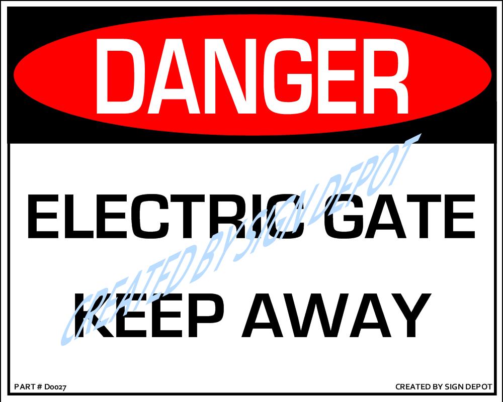 d0027-danger-electric-gate-keep-away-watermark.png
