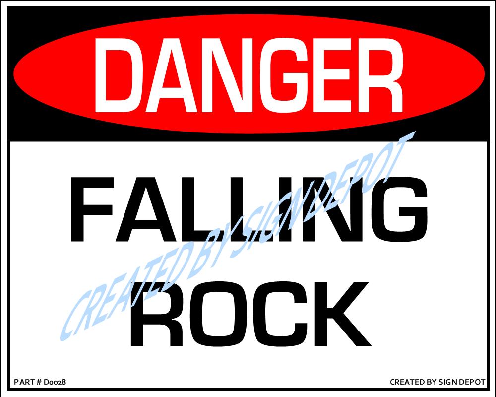 d0028-danger-falling-rock-watermark.png