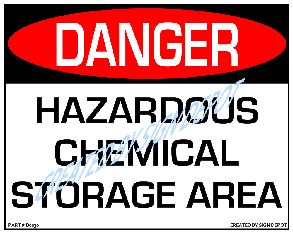 d0030-danger-hazardous-chemical-storage-area-watermark.png