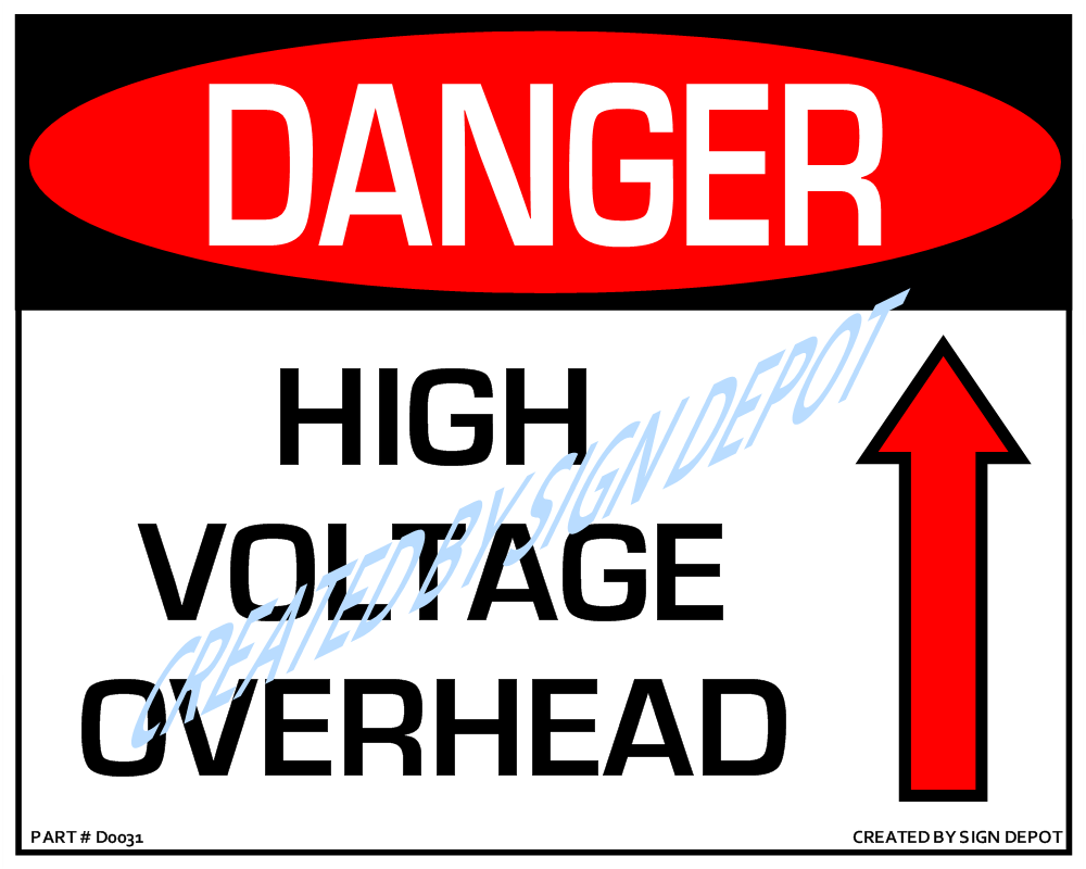 d0031-danger-high-voltage-overhead-with-arrow-watermark.png
