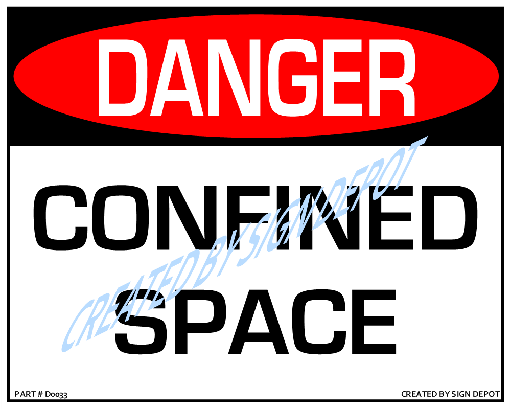 d0033-danger-confined-space-watermark.png